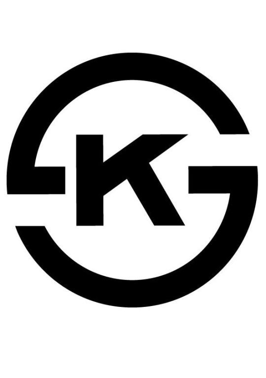 company_KS